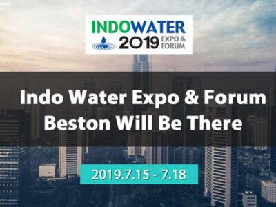 Indonesian Exhibition