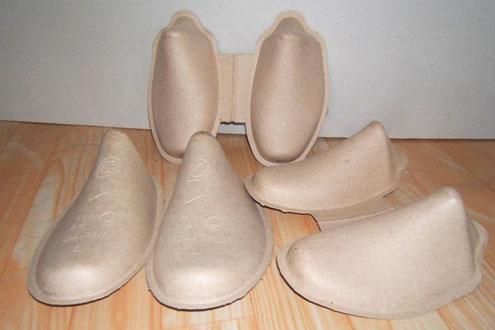 Поднос для обуви