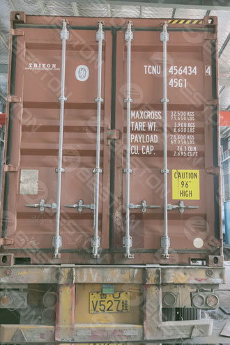 Beston Pyrolysis Plant Delivered to Ukraine